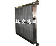 SZL型换热器